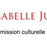 Youtube Isabelle Juneau Show