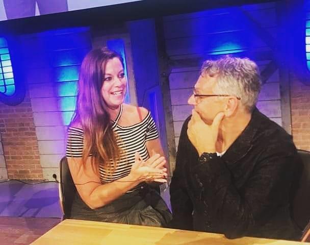 Rentrée Télé-Québec